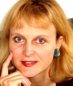 Photo of Anka Schmid