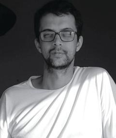 Photo of Daniel Nolasco