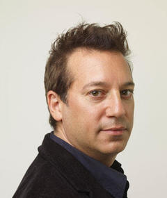 Photo of Jeremy Podeswa