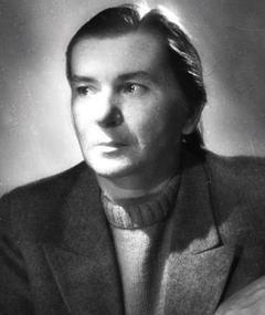 Gambar Wanda Jakubowska