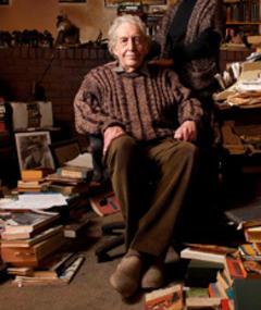 Photo of Gerald Wilson