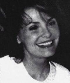 Photo of Mallory Millett