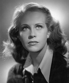 Photo of Hildegard Knef