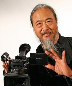 Photo of Michael Toshiyuki Uno