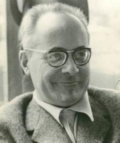 Jean-Louis Levi-Alvarès adlı kişinin fotoğrafı