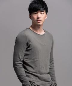Photo of Fu Meng-Po