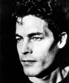 Photo of Michael Massee
