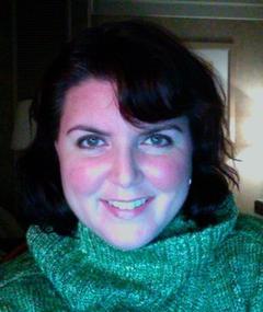 Sarah Fain adlı kişinin fotoğrafı
