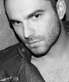 Photo of Marcel Schlutt