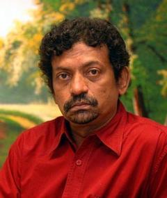 Goutam Ghose adlı kişinin fotoğrafı