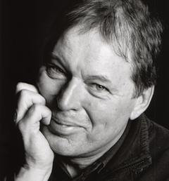 Cees Bijlstra adlı kişinin fotoğrafı