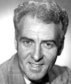Photo of Frank Faylen