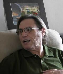 Photo of Bill Wolf
