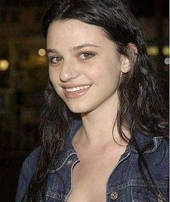 Photo of Rachael Bella