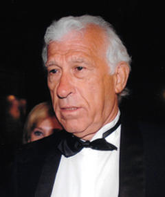 Photo of Adriano De Micheli