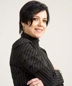 Photo of Bete Coelho