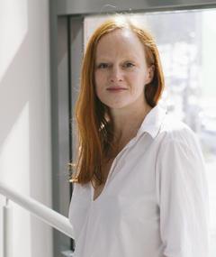 Foto Bettina Steinbrügge