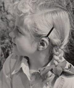 Photo of Linda Scheley