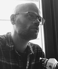 Photo of Mateusz Wajda