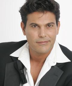 Photo of Francisco Gattorno