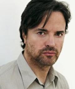 Photo of Paul Rhys