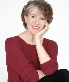Photo of Debra Lawrance