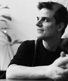 Photo of Kristof Bilsen