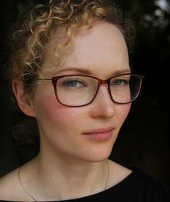 Foto Sonja Rohleder