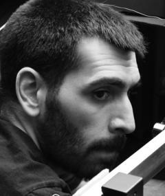 Photo of Santiago 'Bou' Grasso