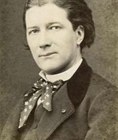 Photo of Victorien Sardou