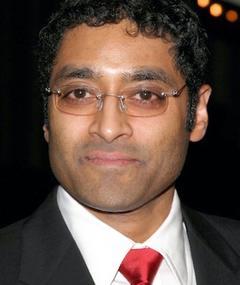 Photo of Naren Shankar