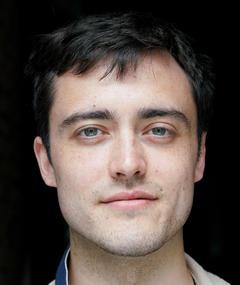 Photo of Alexandre Poole