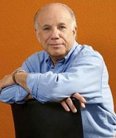 Photo of Frank V. Furino