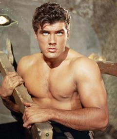 Kirk Morris adlı kişinin fotoğrafı