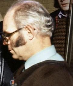 Photo of Gerald Blake