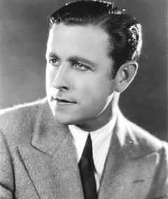 Photo of Edward Burns