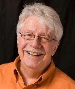 Photo of Ken Scott
