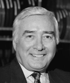 Photo of Don Haig