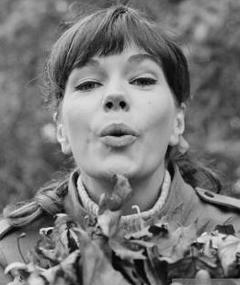 Photo of Rosemary Nicols