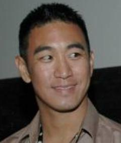 Photo of Ramsey Fong