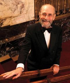 Photo of Edward Summer
