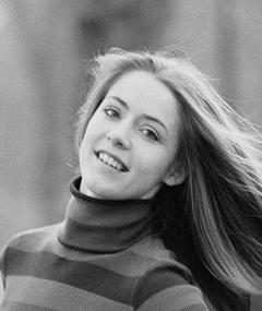Photo of Sheila Ruskin