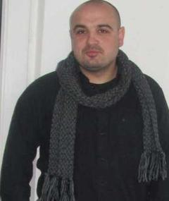 Dorin C. Zachei adlı kişinin fotoğrafı