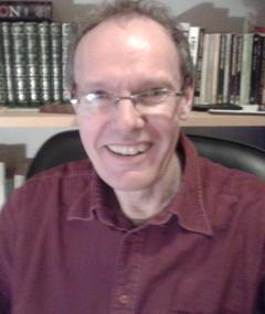 Photo of Guy Meredith