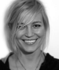 Photo of Johanne Algren