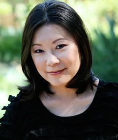 Photo of Sandi Tan