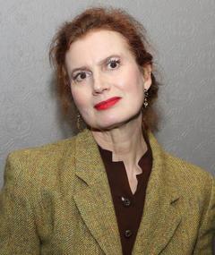 Photo of Lou Jeunet
