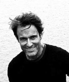 Photo of Michael Kaplan