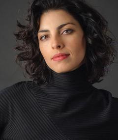 Photo of Kika Georgiou