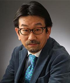 Gambar Taro Maki